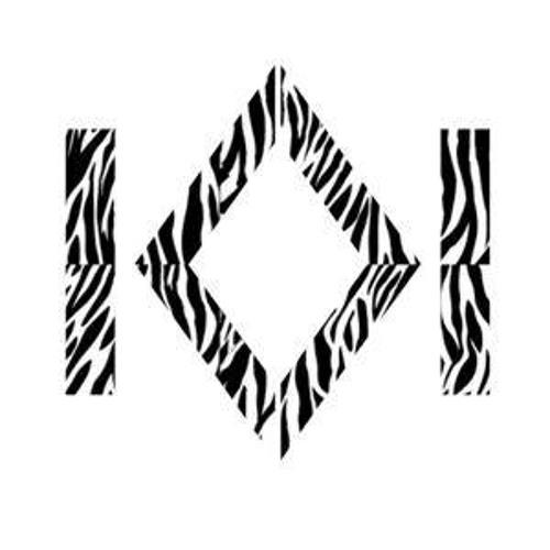 KomodoKrimes's avatar