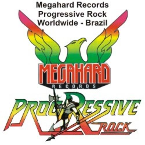 MegaProg's avatar