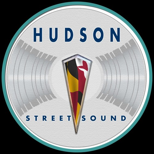 HUDSON STREET SOUND's avatar