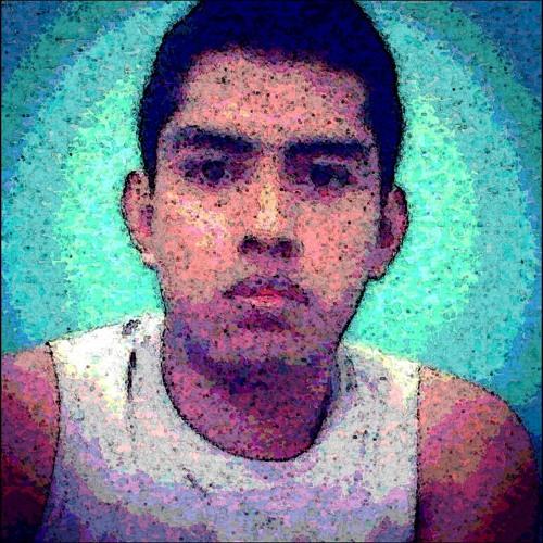 gradiel's avatar