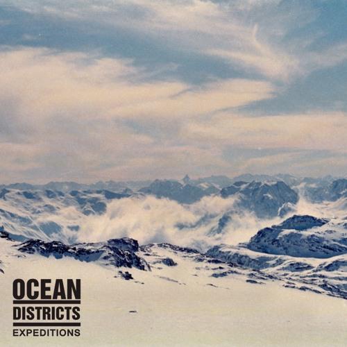 Ocean Districts's avatar