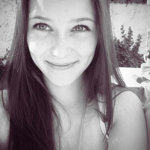 ElliBla's avatar