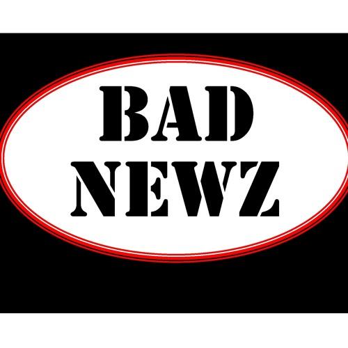 BAD-NEWZ's avatar
