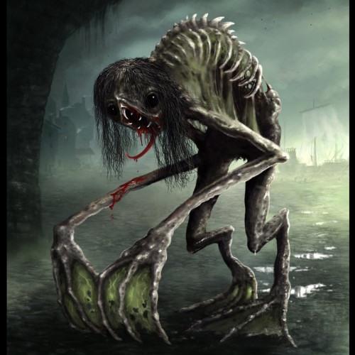 sebastian hilden's avatar