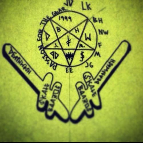 GOLFWANG__666's avatar