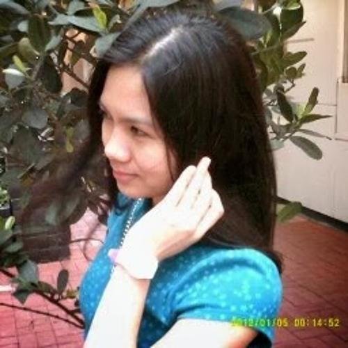 Liza Monzales's avatar