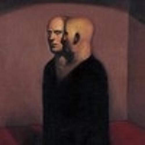 terenx's avatar