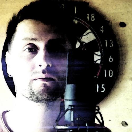 Uwe Fiebig's avatar