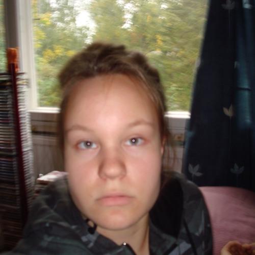 Anna Örn's avatar