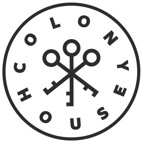 Colony House's avatar