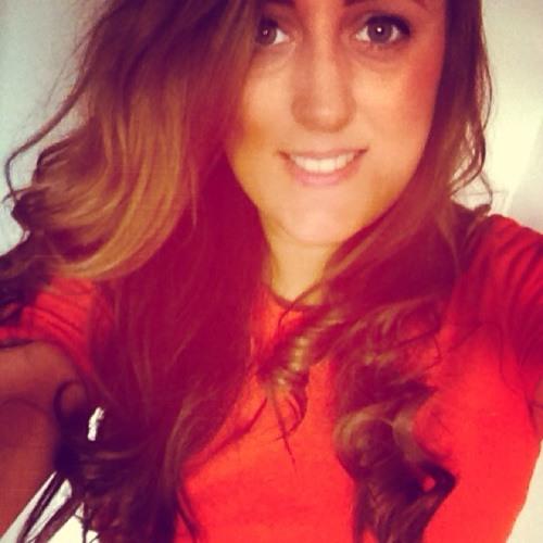 Laura_Dohers's avatar