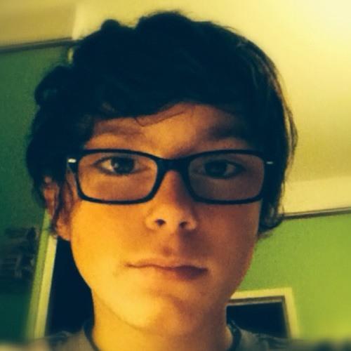 Nicolas Dumontier's avatar