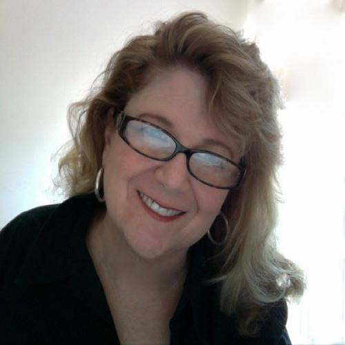 Cynthia320's avatar