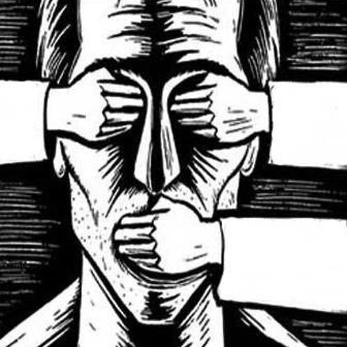 direitomanifesto's avatar