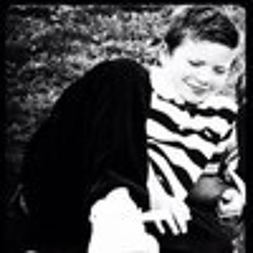 Georgie.boy27's avatar