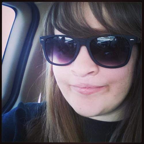 Lizzy87's avatar