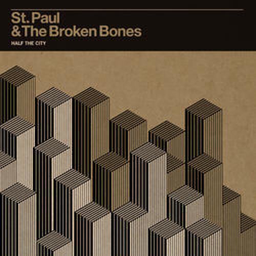 St.PaulandtheBrokenBones's avatar