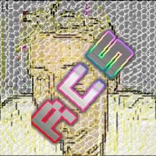 RC5's avatar