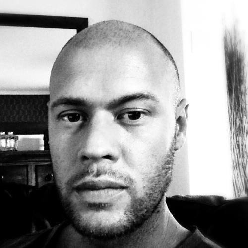 jonny rojas's avatar