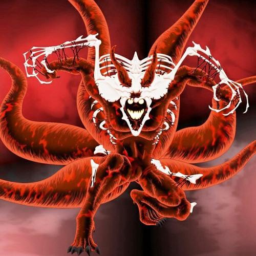 skyraptex's avatar