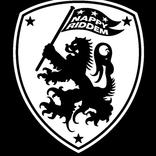 RexRiddem's avatar