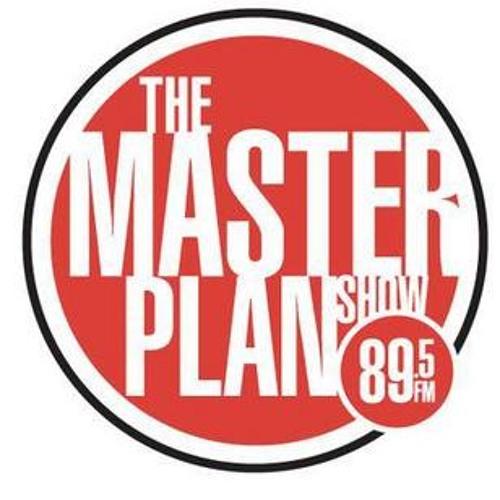 MasterPlanShow's avatar