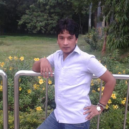 user42125063's avatar