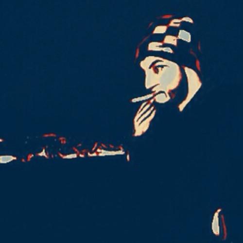 SisyphuS's avatar