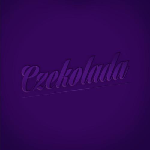 Czekolada_PL's avatar