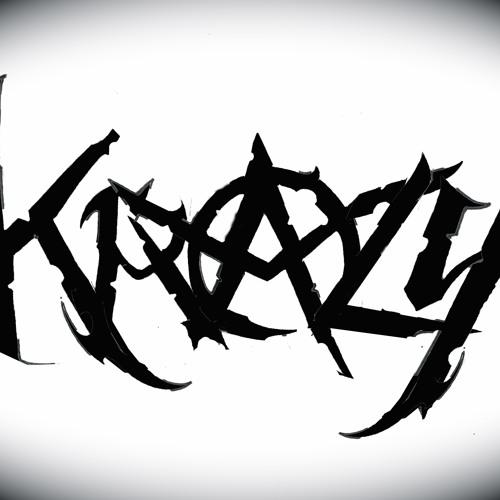 DJ_KRAZY's avatar