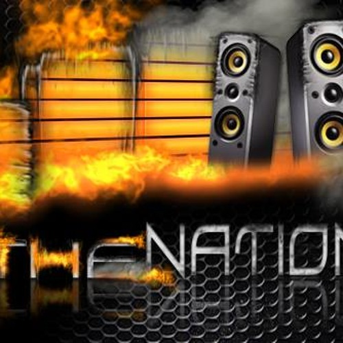 The Nation!'s avatar