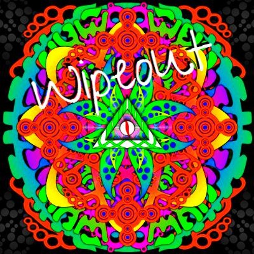 ☮ WIPॐOUT ☮'s avatar