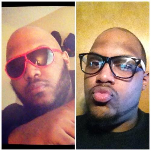 Mr. Say No Mo Vs. DLoverz's avatar