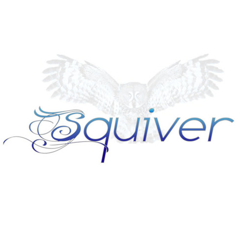 SQUIVER's avatar