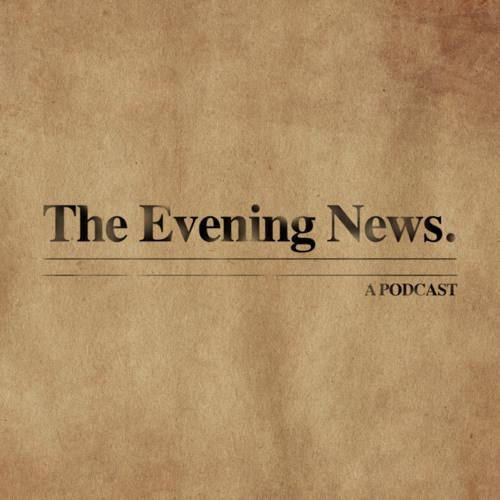 The Evening News.'s avatar