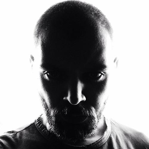 Mihai Codleanu's avatar