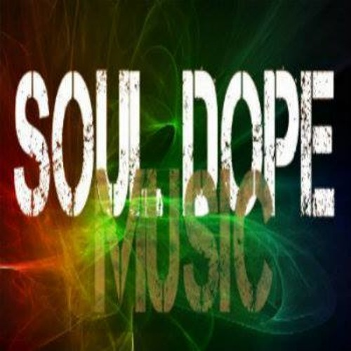 SOUL DOPE MUSIC's avatar