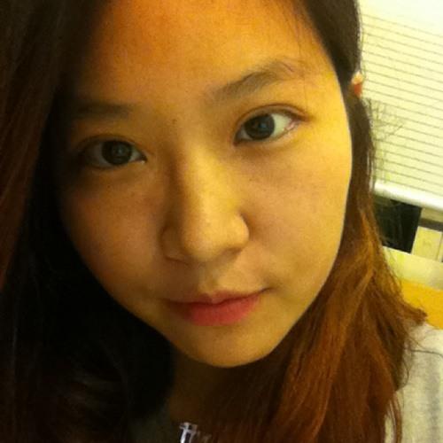 Hailey Hyunjung Choi's avatar