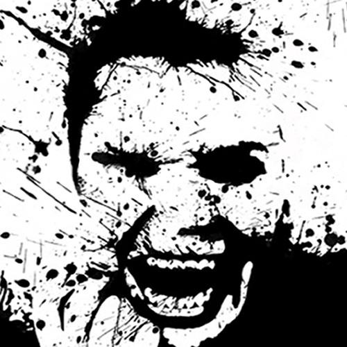 Brad Carraway's avatar