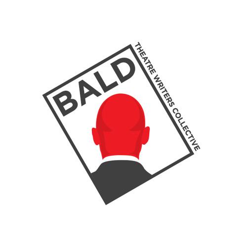 baldmusic's avatar