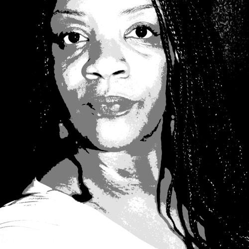 ShaSha's Compilations's avatar