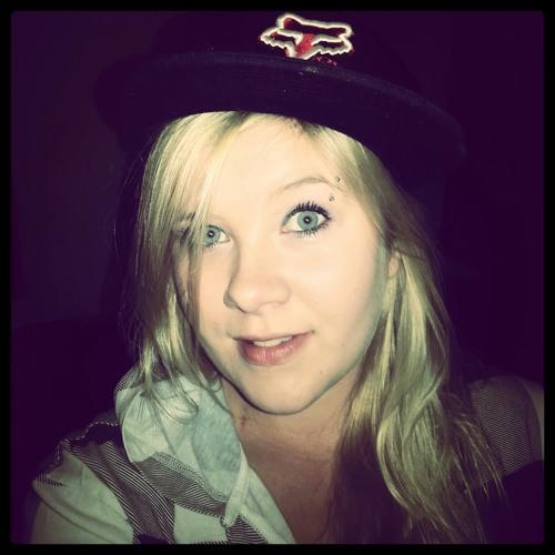 kaimarie2's avatar