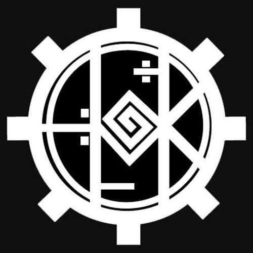OBLYK DFROKE SOUND SYSTEM's avatar