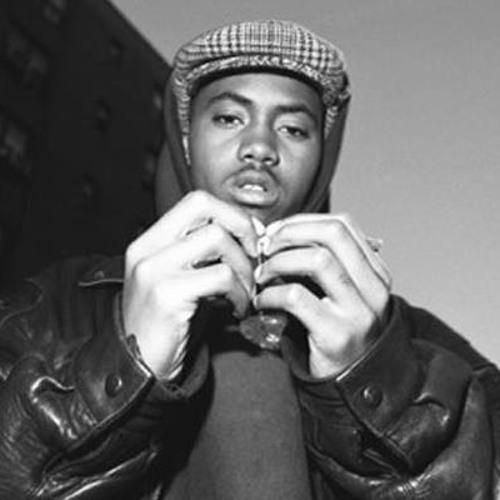 Bad Boys 2 Soundtrack - 50 Cent Feat. Notorious BIG & Eminem - The Realest Niggas(remix) 1