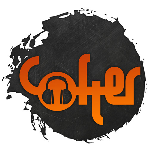 Cofter Unknown Shadows 128bpm June2013 (Original) (Preview 2) (File replaced on 06.07.13)