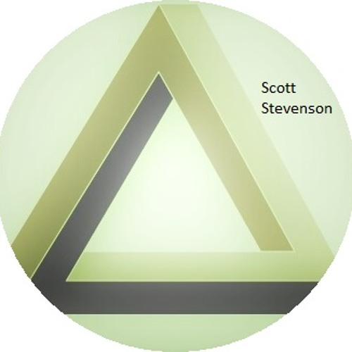 W Scott Stevenson's avatar