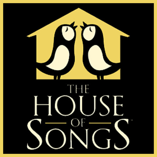 The House of Songs's avatar
