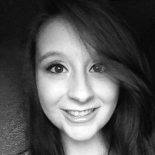 Kimberly Osbourn's avatar