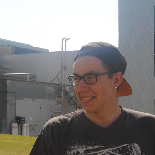 AlexCote's avatar