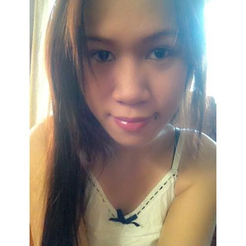 Mawee DeLa Cruz Castillo's avatar